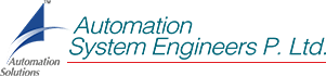 Automation System Engineers Pvt Ltd.